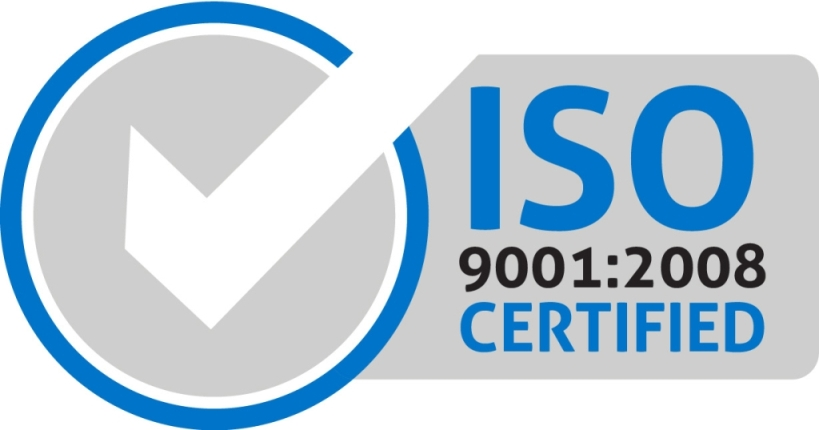 Implementarea Sistemului ISO 9001